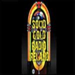 Solid Gold Radio Ireland
