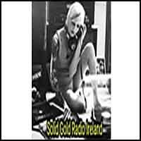 Solid Gold Radio Ireland 3