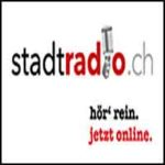 Stadtradio