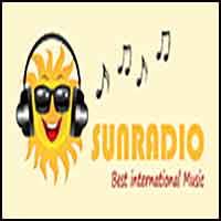 Sunradio - Best international Music