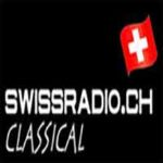 Swiss Internet Radio - Classical
