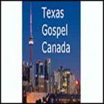 Texas Country Gospel