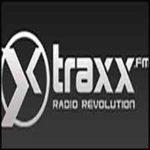 Traxx FM Latino Pop