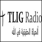 True Life in God Radio Arabic