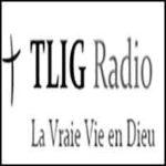 True Life in God Radio French