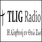 True Life in God Radio Greek