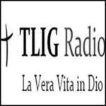 True Life in God Radio Italian