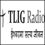 True Life in God Radio Nepali
