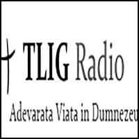 True Life in God Radio Romanian