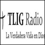 True Life in God Radio Spanish