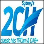 2CH Classic Hits