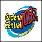 Cadena Central