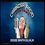 Cariñosa Radio Santa Eulalia