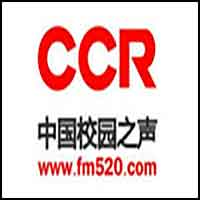 China Campus Radio