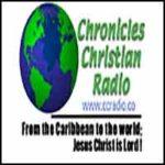 Chronicles Christian Radio