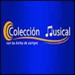 Coleccion Musical Radio