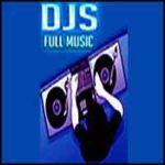 DJS FULL MUSIC D F M