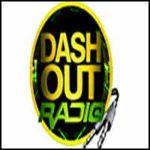 Dashout Radio