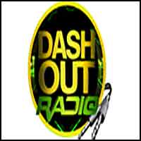 Dashout Radio