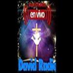 David Radio
