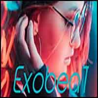ExobeaT FM