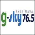 FM Shimada