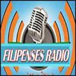 Filipenses Radio El Salvador