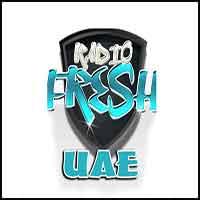 Fresh Radio UAE