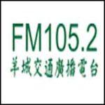 Guangdong Traffic Radio