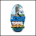 Jesus Nasareno Radio