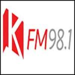 KFM 98.1