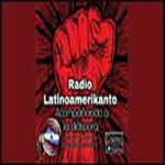 Latinoamerikanto