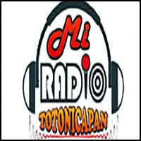 MI RADIO DE TOTONICAPAN