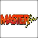 Master FM