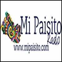 Mi Paisito Radio