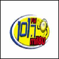 Mil-80 FM 101.7