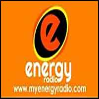 My Energy Radio