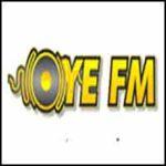 Oye FM