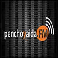 Pencho y Aida FM
