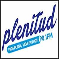 Plenitud Radio