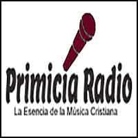 Primicia Radio