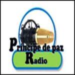 Príncipe De Paz Radio Totonicapan