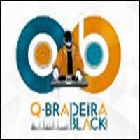 Q-Bradeira Black
