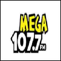 RCN Mega