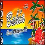 Radio Bahia FM