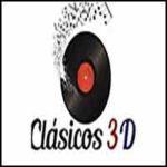Radio Clasicos 3D