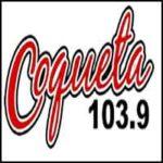 Radio Coqueta