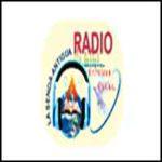 Radio Cristiana la Senda Antigua