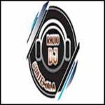 Radio DJ Internacional