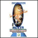 Radio Encarnación Aguacatán